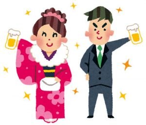 free-illustration-seijinshiki-beer-irasutoya[1]