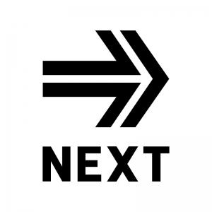 arrow_next_41479-300x300[1]