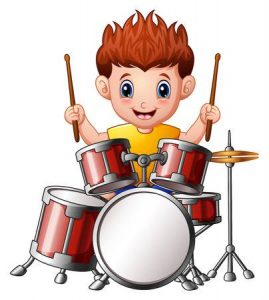 77582748-stock-vector-vector-illustration-of-cartoon-boy-playing-a-drums[1]