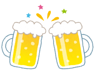 beer_kanpai[1]