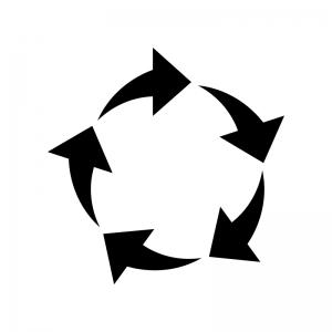 rotate-arrow_5_28208-300x300