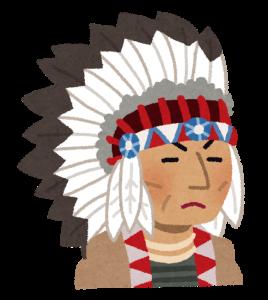 native_american_indian